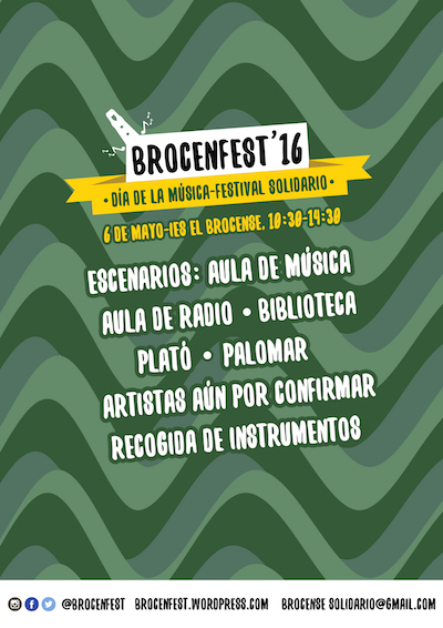 brocenfest